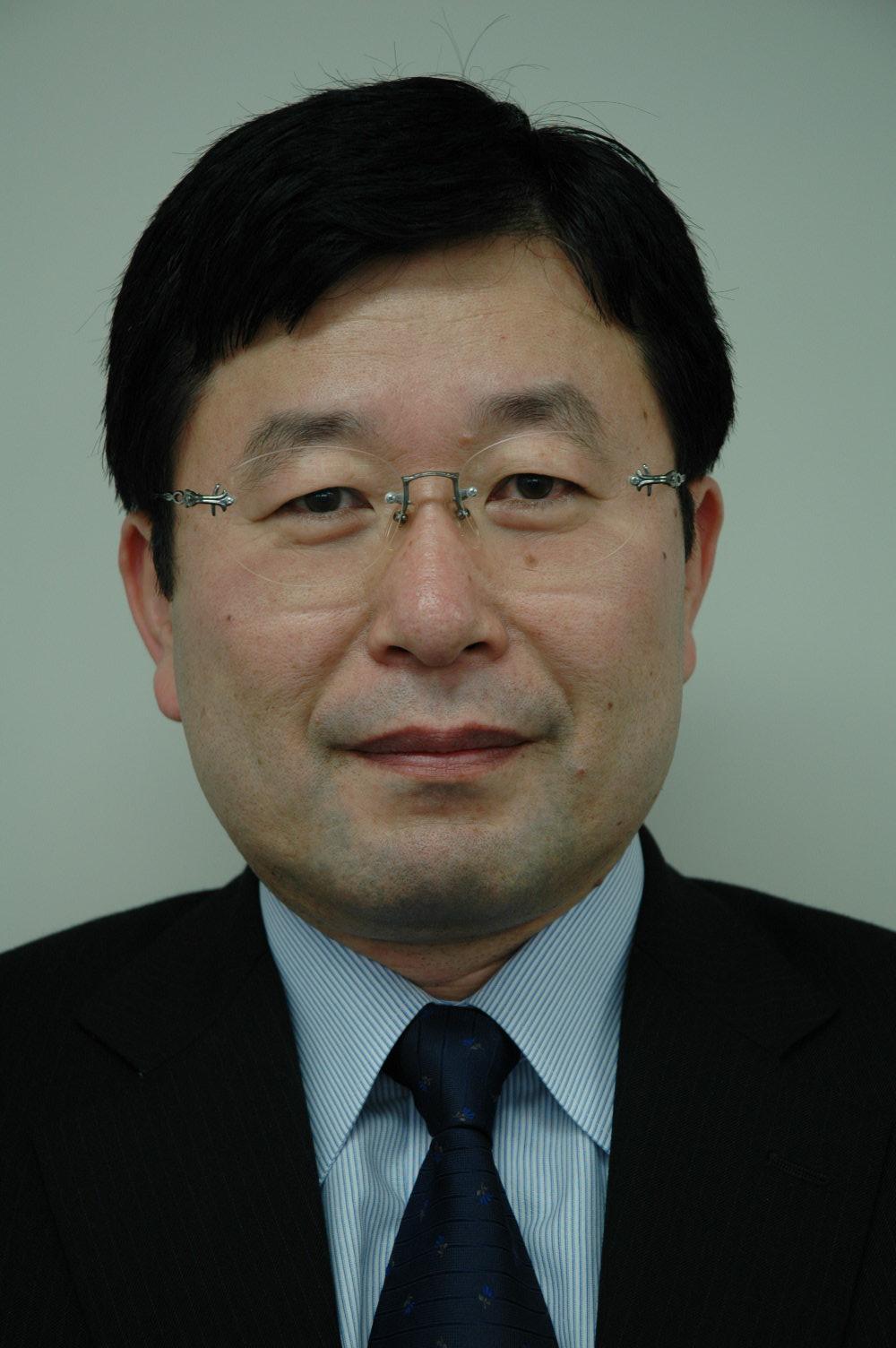 松本 博文