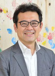 Mr. Toru Ujihara