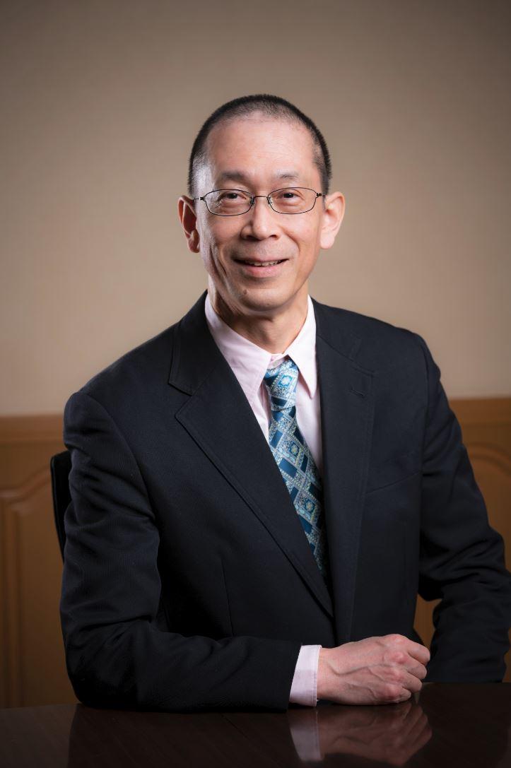 Prof. Yoshihiko Takano