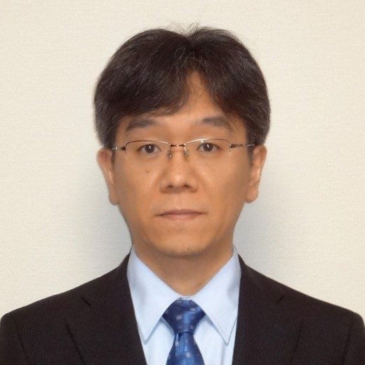 Mr. Toyoo Miyajima