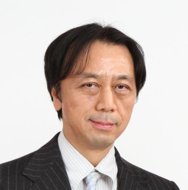 秋田  時彦