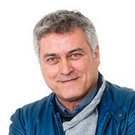 Dr. Gomez-Romero Pedro