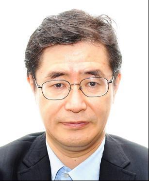 Mr. Hiroki Matsuo