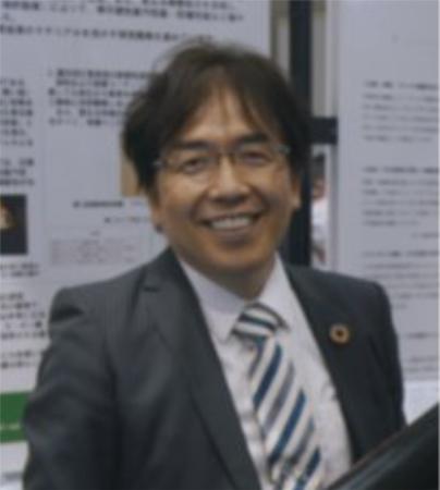 山田 竜彦
