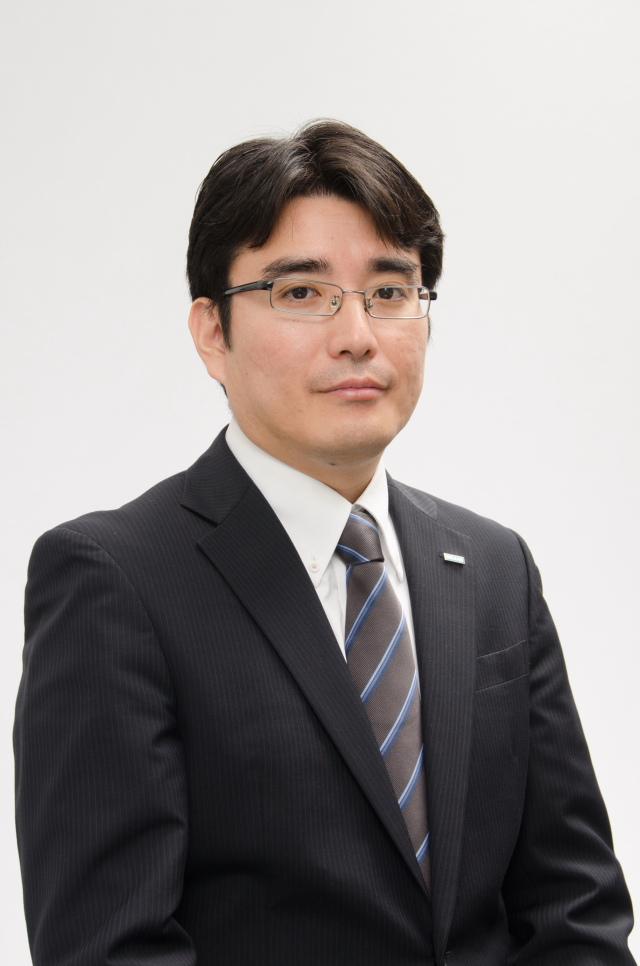 榎田 貞春