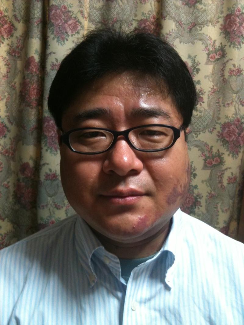 Mr. Hideki Motai