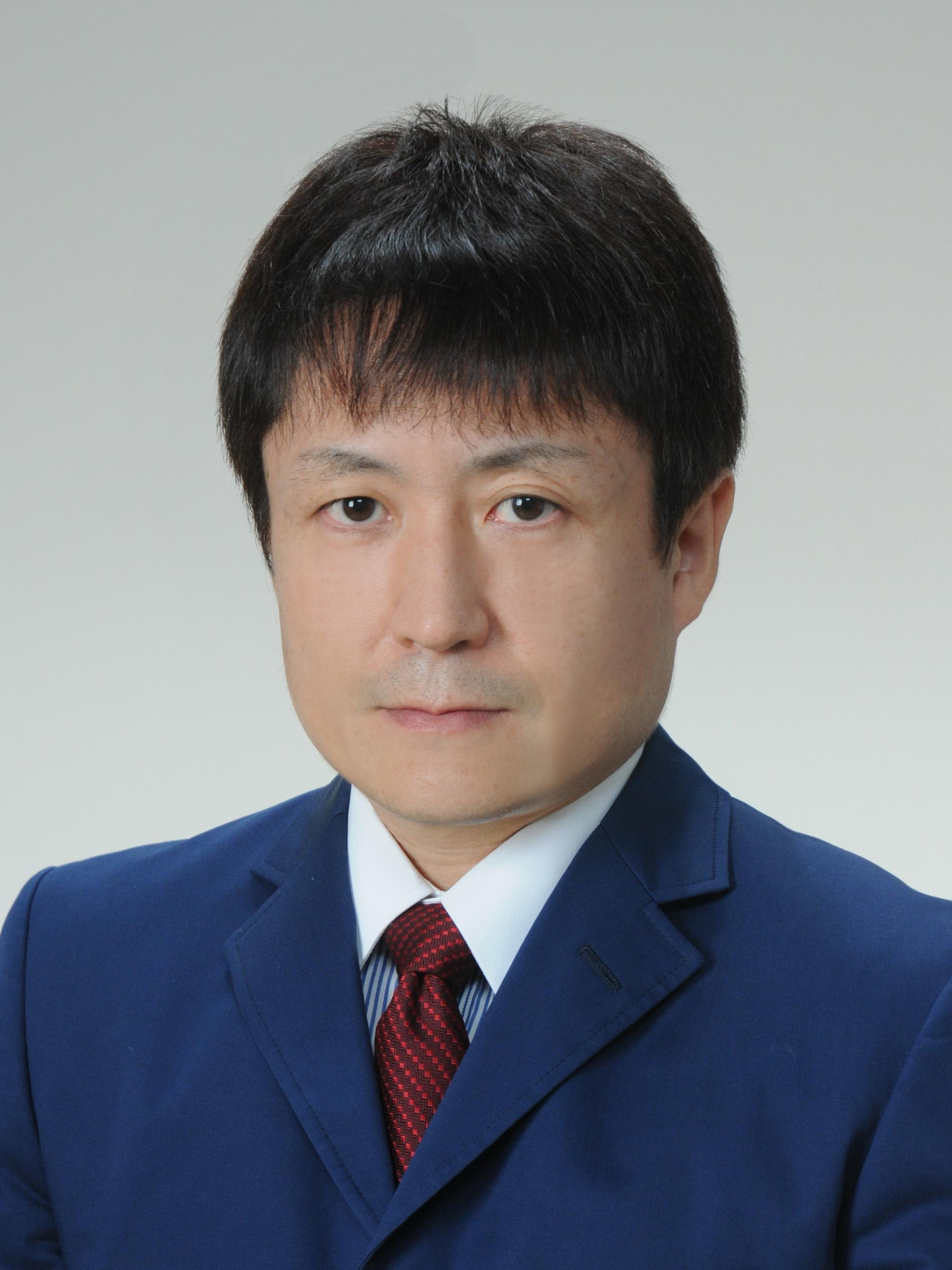 佐藤 久朗