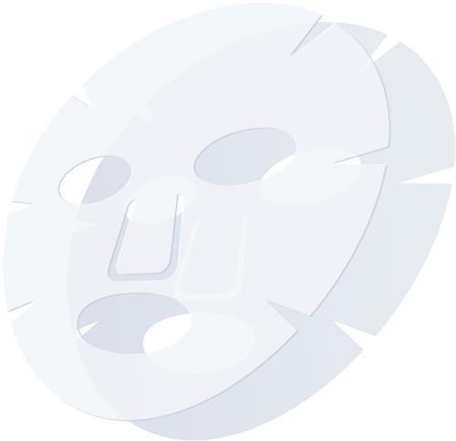 キトサンマスク