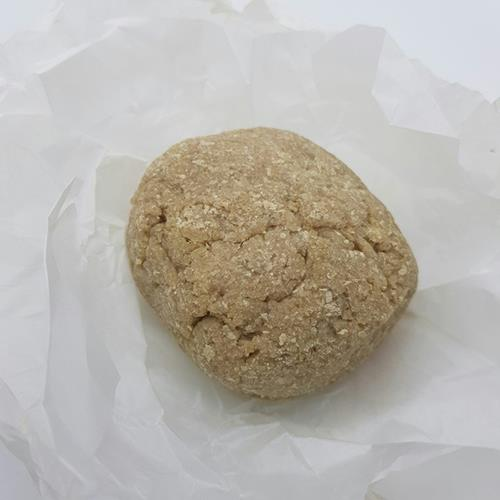 [Gounjae] Rice Wine Handmade Soap