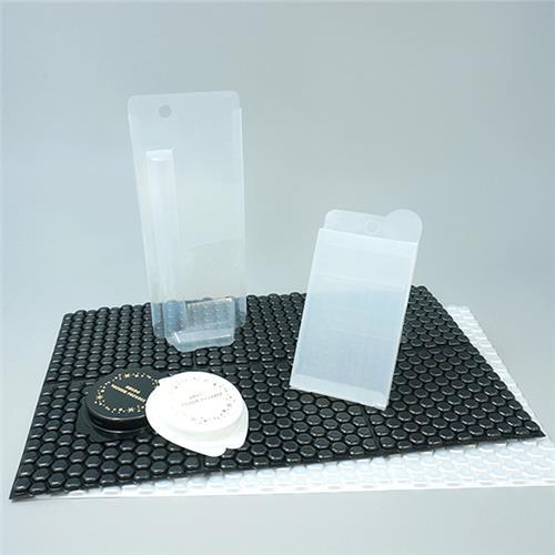 生分解性プラスチック容器