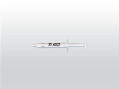 cellcare PURE WHITE PREMIUM SPOT INJECTION