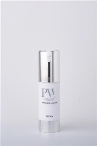 cellcare PUREWHITE PREMIUM Whitening essence