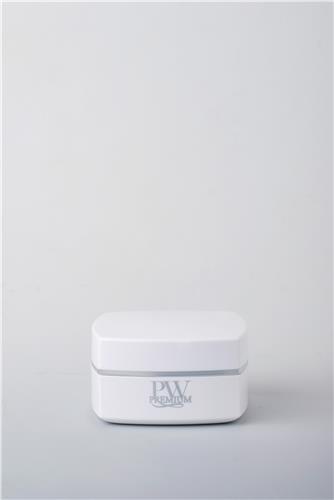 cellcare PUREWHITE PREMIUM Whitening cream