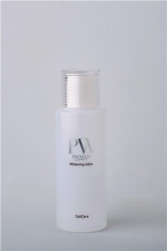 cellcare PUREWHITE PREMIUM Whitening lotion