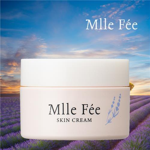 Mlle Fee Skin Cream
