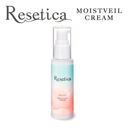 Resetica RR Moist Veil Cream