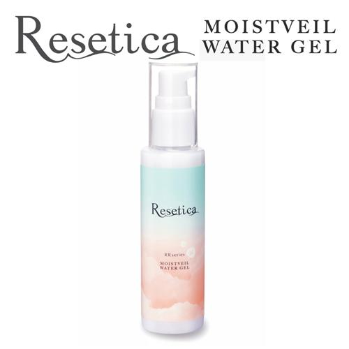 Resetica RR Moist Veil Water Gel