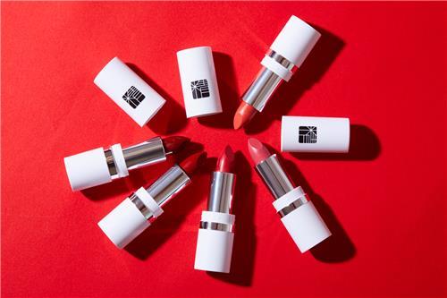 SHOJIN COSME Lipstick