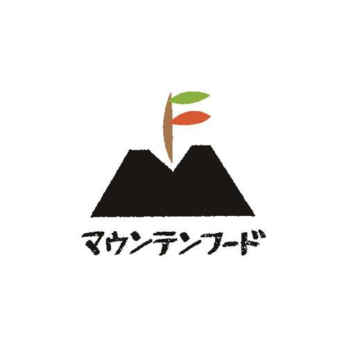 Mountainfood