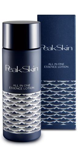 PeakSkin All in One Essence Lotion