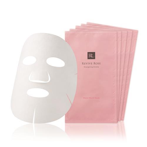 Moist Rich Mask