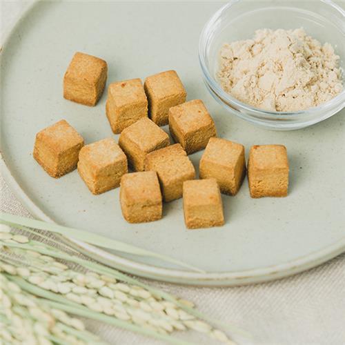 komenuka processed food.