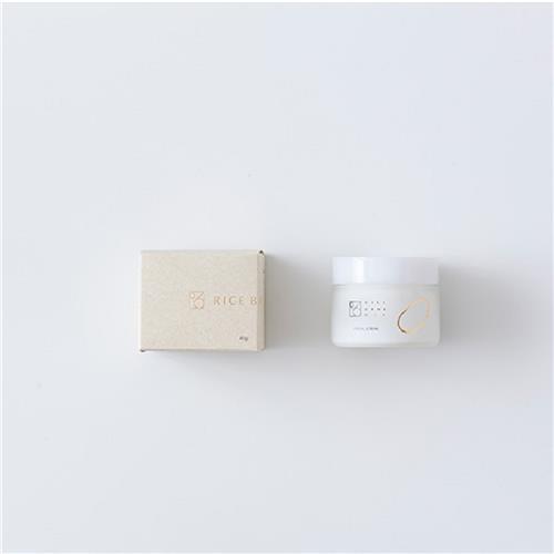 0.6 facial cream