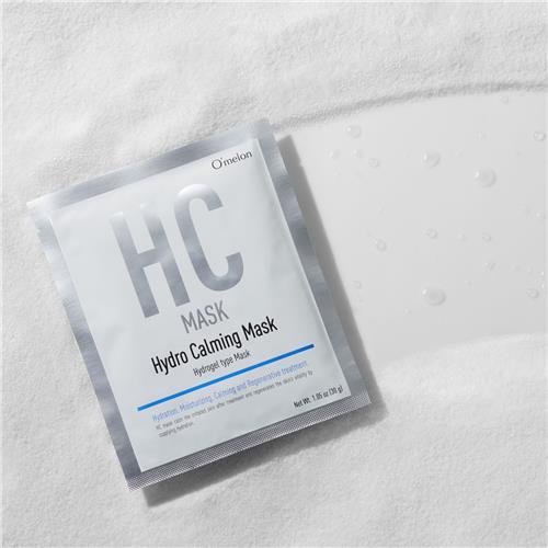 HC Mask