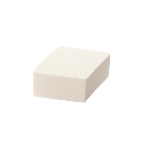 Powder Make Up sponge