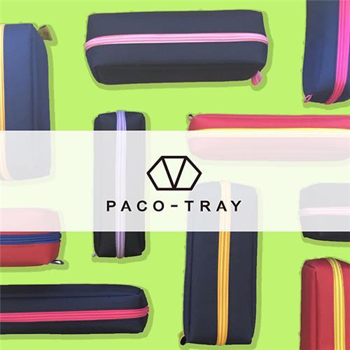 PACO-TRAY パコトレーペンケース